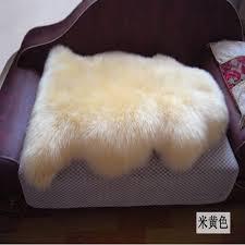 Lamb Skin Rugs Online Get Cheap Sheep Rug Aliexpress Com Alibaba Group