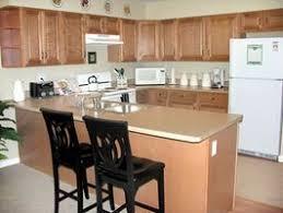 installer un comptoir de cuisine comment faire pour installer un flottant comptoir de cuisine