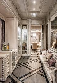 Modern Mansions Design Ideas Stunning Mansions Interior Contemporary Best Ideas Exterior