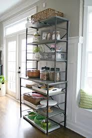 Kitchen Drawer Designs Kitchen Toilet Rack Rattan Etagere Glass Shelves Kitchen Storage