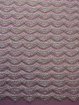 bridal lace lace fabric