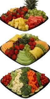health u2013 fruit kabobs fruit kabobs kabobs and food art