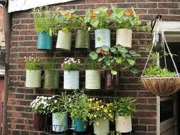 22 space saving hanging planter designs for decorating small