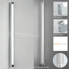 Basic Bathroom Ideas Bathroom Vanities Mirrors And Lighting Bathroom Modern Ideas With