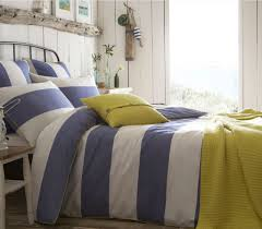 Coastal Themed Bedding Coastal Themed Bedding U2013 In A Hard Hat