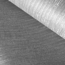 dark silver corsetto wallpaper grahambrownuk