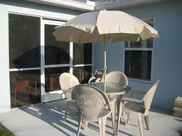 10 By 10 Bedroom by 3 Bedroom 2 Full Bath Immaculate Florida Ho Vrbo