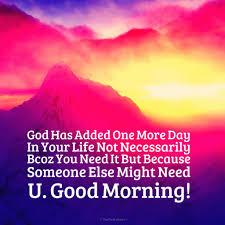 good morning hope quote awesome nobody illuminates my life like you my sun my light my