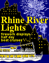 river of lights tickets rhine river lights firework displays round boat trip wine festivals