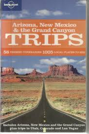 travel guides u0026 travel stories non fiction books comics