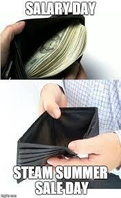 Meme Wallet - wallet meme generator imgflip