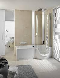 100 bathtub shower combo design ideas 100 bathroom shower