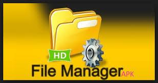 file manger apk file manager apk for android free efc
