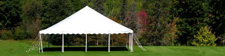 tent and chair rental chair rental and tent rental in tulsa bounce rental