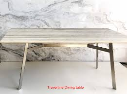 marble tables counters kitchen tops polystone natural stone
