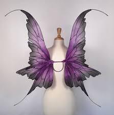 Halloween Costume Fairy Wings Elven Elvish Fairy Wedding Resources Fairy Google