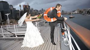 cruise ship weddings getting married on a cruise ship cruise everyday