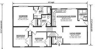 floor plans for split level homes b147032 1 by hallmark homes bi level floorplan