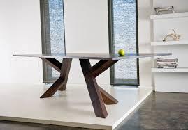 designer dining tables home design ideas