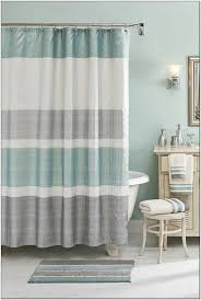 the essentials of most wanted shower and window curtain sets that