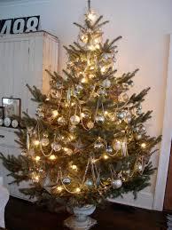 patina white oh christmas tree oh christmas tree