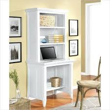 Small Desk Cheap Computer Desk With Hutch Cheap Desk Breathtaking Small Desk With