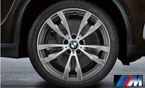 20 m light alloy double spoke wheels style 469m bmp rakuten global market bmw genuine alloy wheel bmw f15 m light