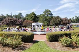 Wedding Venues In Raleigh Nc Gorgeous Rose Garden Wedding Venue Raleigh Little Theatre Rose