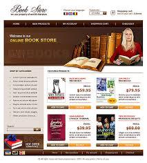 templates for bookshop best photos of online book template word book template book store