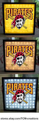 best 25 baseball shadow boxes ideas on pinterest game room