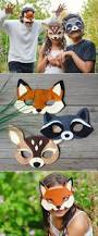 best 20 felt mask ideas on pinterest owl mask animal masks and