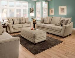 oversized sofas and sectionals