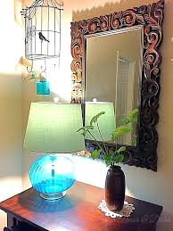 indian home decor online indian home decor indian traditional home decor ideas sintowin