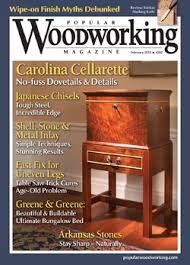 Woodworking Magazine Pdf by February 2013 202 Popular Woodworking Magazine