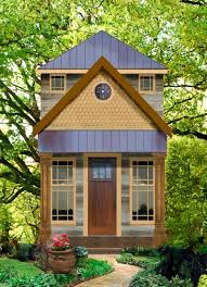 tiny house plans for sale plan 423