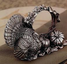 turkey napkin ring thanksgiving napkin rings craft aesh me
