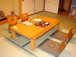 Japanese Style Coffee Table View Gallery Of Low Japanese Style Coffee Tables Showing 18 Of 20