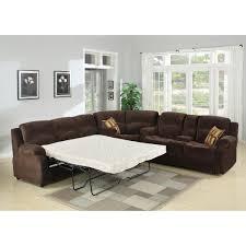 sectional sleeper sofa queen furniture sectional sleeper sofa queen broyhill sofa walmart