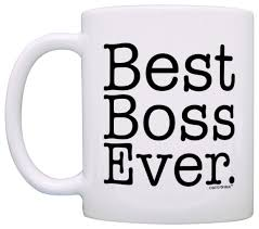 amazon com boss gifts best boss ever best manager gifts office