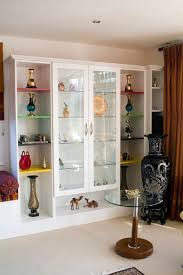 dining room glass cabinet dining room glass cabinets coryc me
