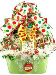 tropical mother u0027s day basket luxury spa products and chocolates