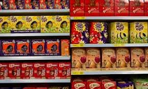 cheap easter eggs easter eggs by palm use environment the guardian