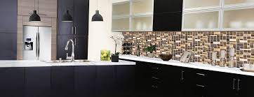 black kitchen cabinets ideas black kitchen cabinet stupefying 12 cabinets pictures ideas tips