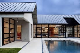 Exterior Metallic Paint - bronze metallic paint behr exterior farmhouse with front door