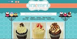 43 best bakery website design ideas for cakes websites
