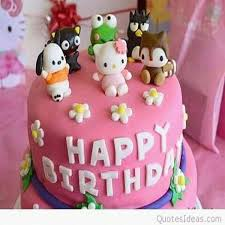 online birthday cake online birthday cake and flower delivery in bangalore chef bakers