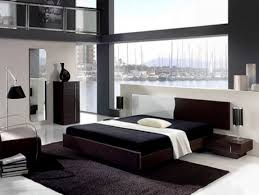 Gray Bedroom With Black Furniture How To Lighten A Room With Dark Furniture Black Bedroom Ideas