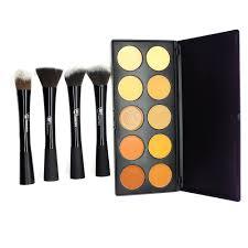 rc cosmetics makeup store professional makeup kit