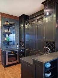Arts And Crafts Kitchen Design by Nkba 2013 Kitchen Mackintosh Reincarnated Hgtv