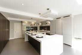 sanctuary kitchens quality kitchen specialists shepperton